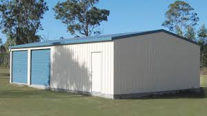 ranbuild sydney domestic sheds