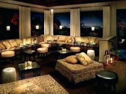 egyptian themed bedroom egyptian bedroom design viraladremus club