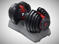 Bowflex Selecttech Adjustable Bench Series 3 1 Bowflex Selecttech 23 Off Bowflex Selecttech Adjustable Bench