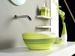 designer bathroom accessories contemporary bathroom accessories modern bathroom accessories modern