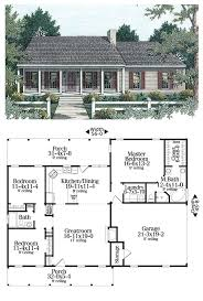 split bedroom ranch floor plans pretty inspiration ideas 13 country house plans with split