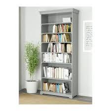 Ikea Bookshelf Boxes Bookcase Hemnes Bookcase Ikea Canada Gwyneth And I Are Delighted