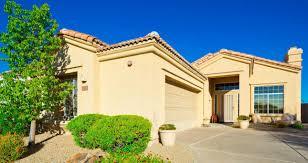 stonegate homes for sale real estate agent az 85259 jeff barchi