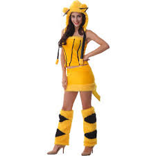 Cat Halloween Costumes Kids Compare Prices Animal Halloween Costumes Shopping