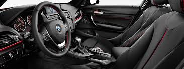 bmw 1 series pics bmw 1 series bmw 1 series for sale at cooper bmw