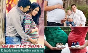 maternity photo shoot ideas 50 beautiful maternity photography ideas from top photographers