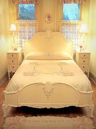 best 25 painted bed frames ideas on pinterest bedside bedroom