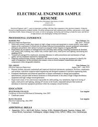 student services coordinator cover letter sample resume