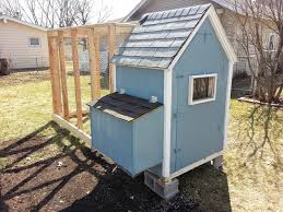 the sustainable couple backyard chickens are sustainable and you