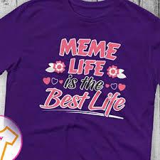 Meme Shirts - meme t shirt etsy