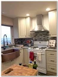 kitchen kitchen cabinets st louis snaidero kitchens modern