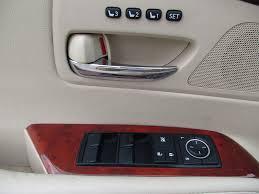 lexus warranty plans lexus rx 350 autohaus on velp 1280 velp avenue green bay wi 54303