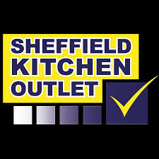 ecoshield home design reviews 100 kitchen cabinet seconds kitchen cabinet companies