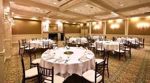 wedding venues in williamsburg va events ford s colony williamsburg va