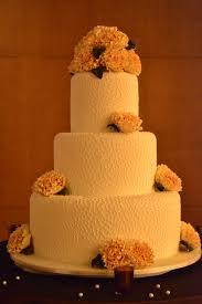 wedding cake jakarta 3 tiers le novelle cake jakarta bali wedding cake wedding