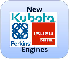 types of engines rebuilt by advance engine rebuild