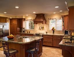 santa barbara craftsman kitchens hahka kitchens goleta