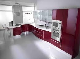 Modern Kitchen Cabinet Design Photos 72 Best Kitchen Plinth Island Bench Ideas Images On Pinterest
