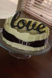 85 best choc mud cake images on pinterest mud cake chocolate