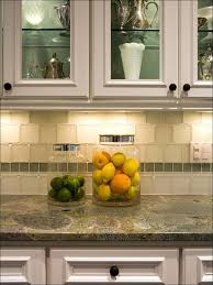 kitchen counter design wood countertops pros and cons limestone