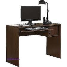 Desks For Computers Computer Desk Lovely Staples Desks Computers Staples Desks