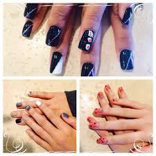 bella vita salon u0026 boutique 18 photos u0026 12 reviews nail salons