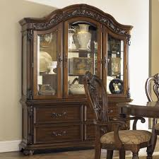 China Cabinet And Dining Room Set China Cabinet Modern Dining Chairs Table Sale Room Buy Set 73 R