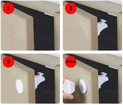 baby proofing cabinets magnetic best cabinet decoration