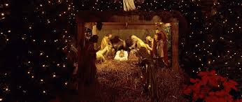 christmas nativity wallpaper 62 images