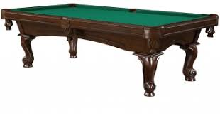 cheap 7 foot pool tables 7 pool tables 7 foot 7 ft legacy billiards