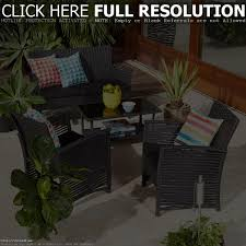 K Mart Patio Furniture Kmart Patio Chair Covers Home Outdoor Decoration