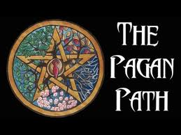 pagans and paganism understanding its meaning