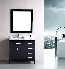 discount bathroom cabinets u2013 godiet club