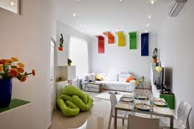 modern color combination for bedroom walls according to vastu