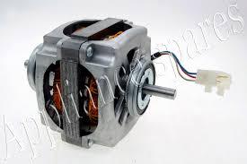 defy tumble dryer motor lategan and van biljoens appliance