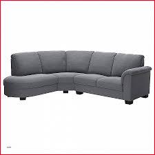 canap lit prix canapé interiors occasion unique prix canapé lit high