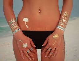 palm tree jewelry gold palm tree jewelry silver palm tree