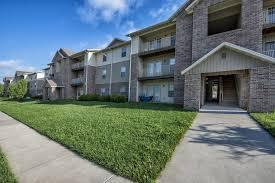 bentley green apartments for rent in jacksonville fl amenities