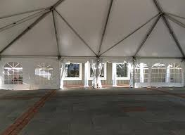 tent rental island all island tents we all your party needs