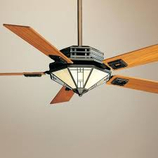 Fan Light Covers Ceiling Fan Stained Glass Ceiling Fan Tiffany Style Ceiling Fan