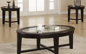 Cheap Glass Coffee Tables by Coffee Tables Cheap 3 Piece Coffee Table Sets Memorable 3 Piece