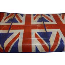 maroon plastic table covers union jack table cover