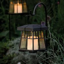 Lowes Patio Lights by Solar Patio Lights Nice Outdoor Lights Amazing Home Decor