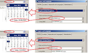 format date yyyymmdd sql ssrs datetime parameter value should display in dd mm yyyy format