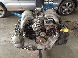 subaru 2004 outback h6 engine problems need advice subaru outback subaru outback