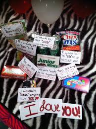 things to get your boyfriend for valentines day 20 valentines day ideas for him feed inspiration