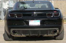 blacked out tail lights legal blacked out tail lights legal www lightneasy net