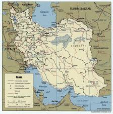 Mall Of America Store Map by Transport In Iran Wikipedia