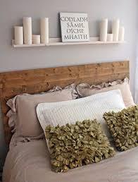 Biglots Signature Design By Ashley Storey Piece Sectional At Big - Big lots black bedroom furniture