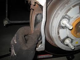 dodge ram 1500 brake pads ram 1500 rear brake pads replacement guide 014